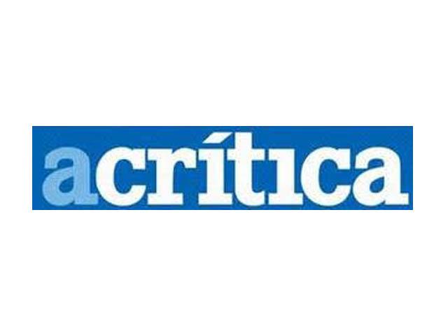 logo_acritica