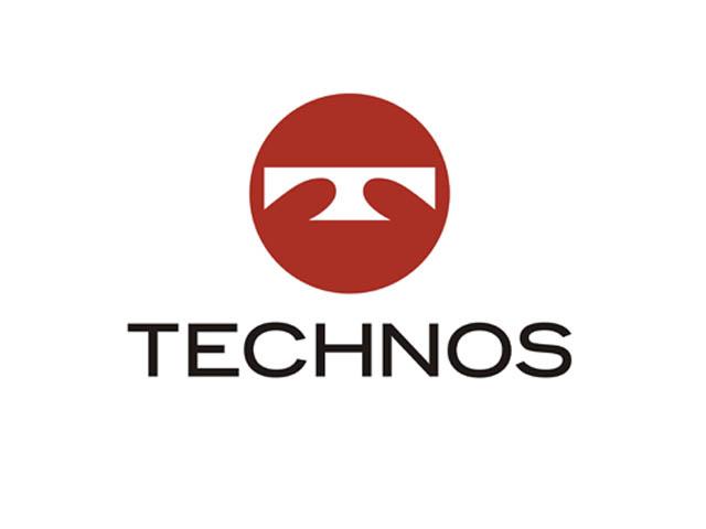 logo_technos