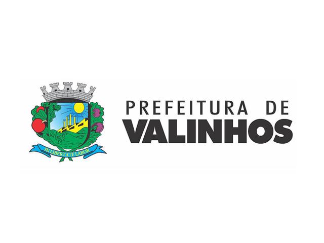 logo_valinhos