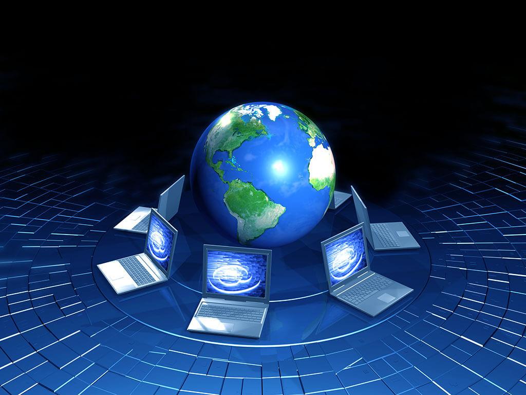 Internet-Dedicada-Corporativ