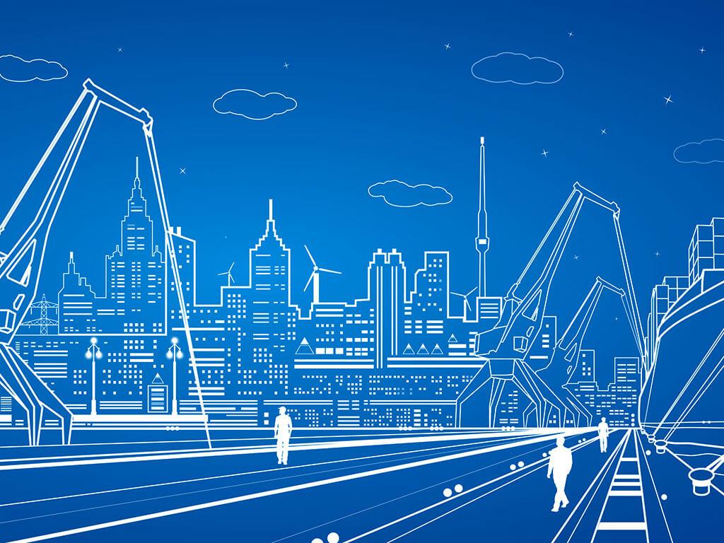 Cidade-Integrada-e-Inteligente