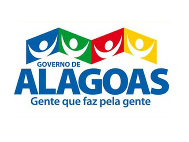 Logo_Alagoas_Final