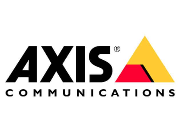 Logo_Axis_Comunications_Final