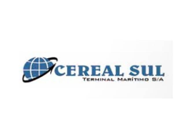 Logo_Cereal_Final