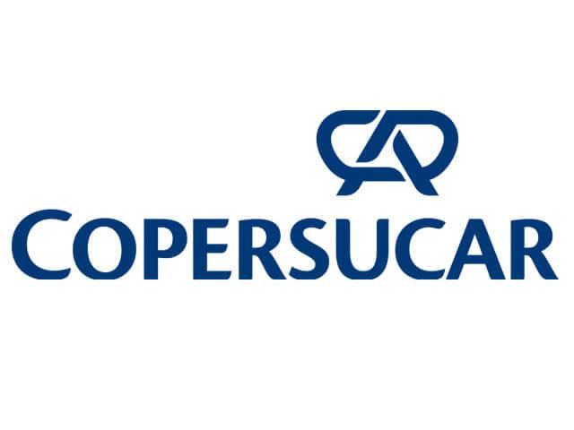 Logo_Copersucar_Final