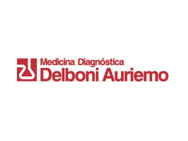 Logo_Delboni_Final