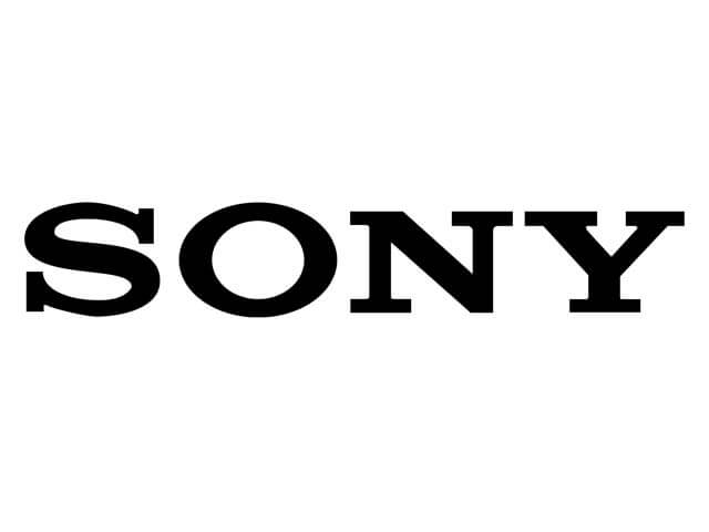 Logo_Final_Sony