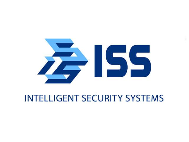 Logo_ISS_Final