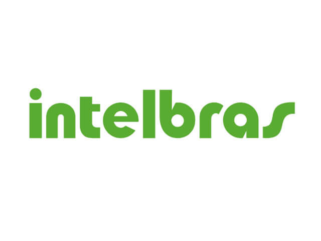 Logo_Intelbras_Final
