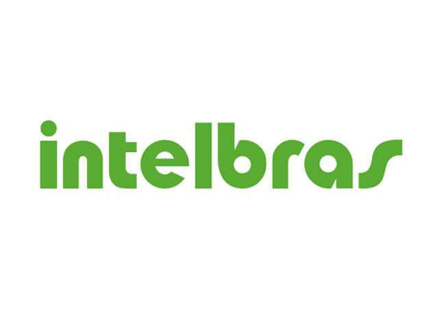 Logo_Intelbras_Final
