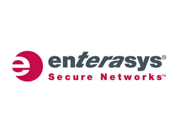 Logo_Interasys_Final