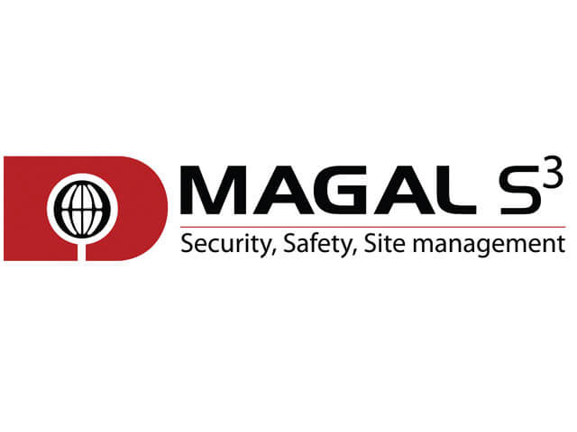 Logo_Magal_Final