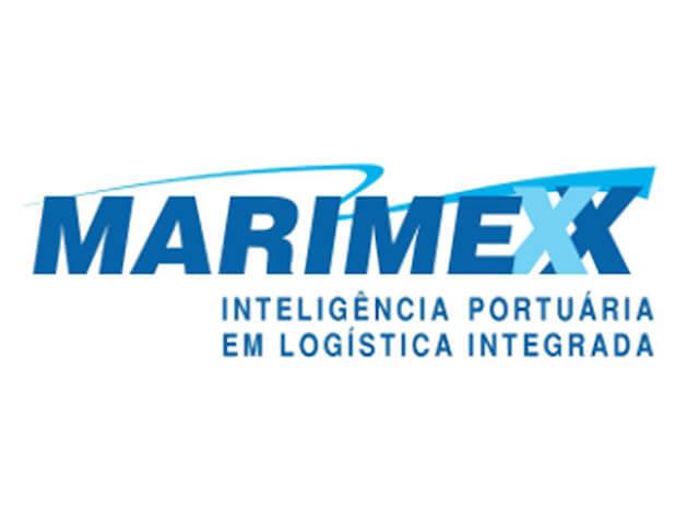 Logo_Marimex_Final