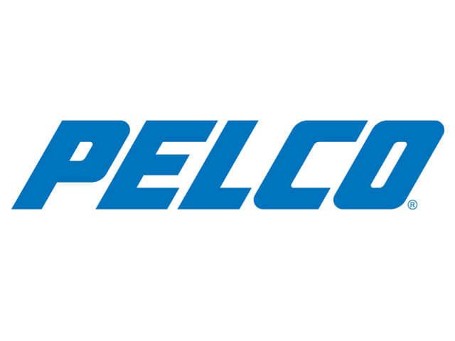 Logo_Pelco_final