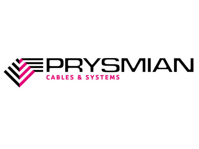 Logo_Prysmian_Final