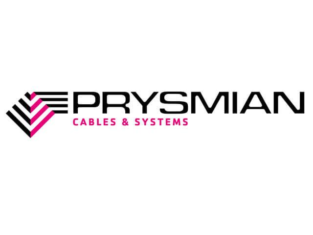 Logo_Prysmian_Final