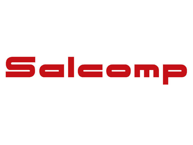 Logo_Salcomp