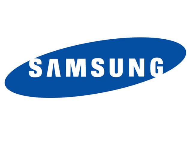 Logo_Samsung_Final