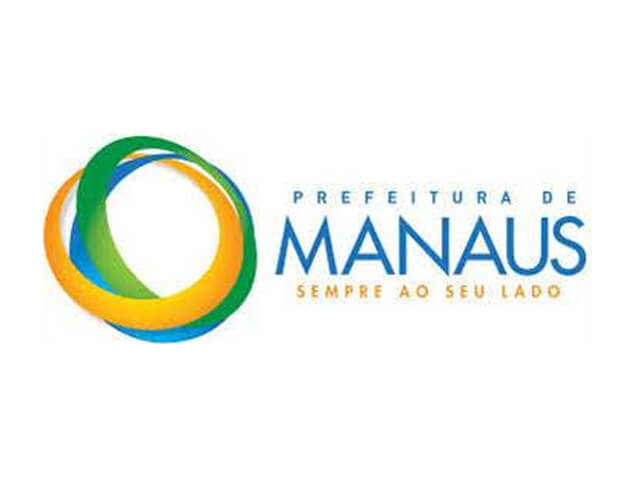 Logo_prefeitura_Manaus