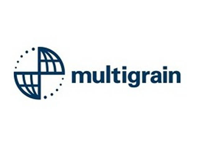 Multigrain_Logo_Final