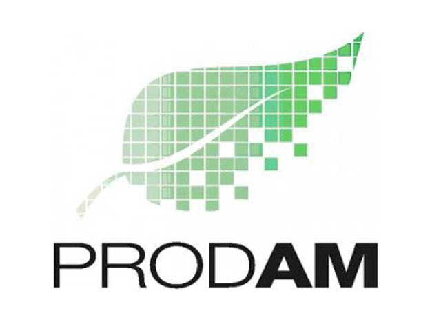 Prodam_Logo_Final