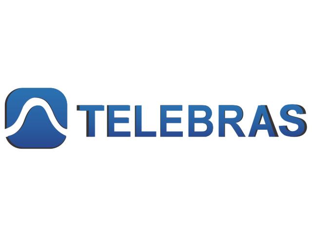 Telebras_Logo_Final