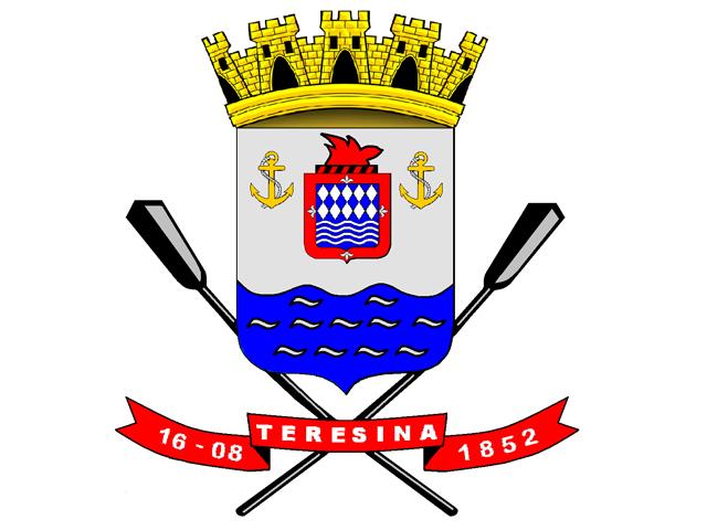 Teresina_Logo_Final