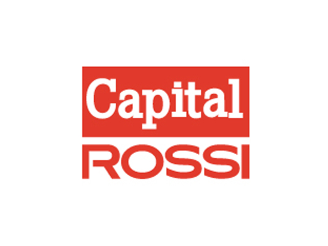 capital_rossi_logo