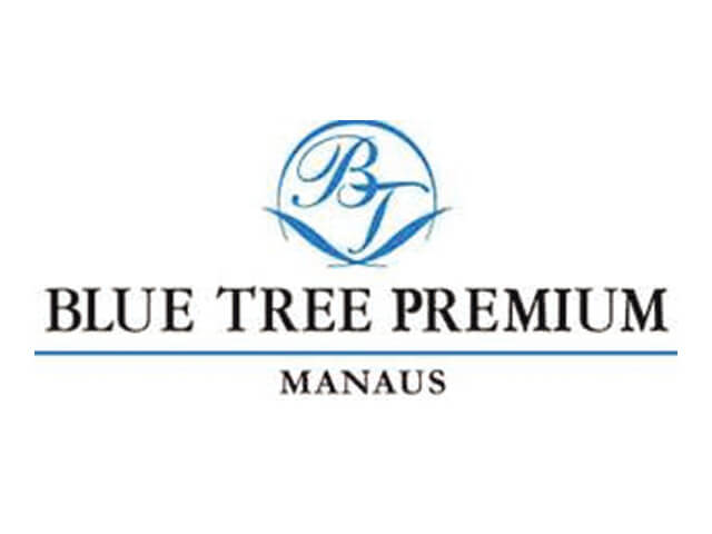 logo_blue_tree