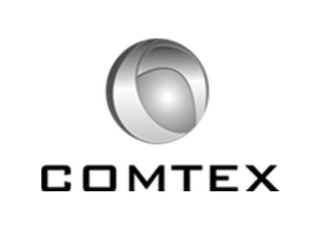 logo_comtex