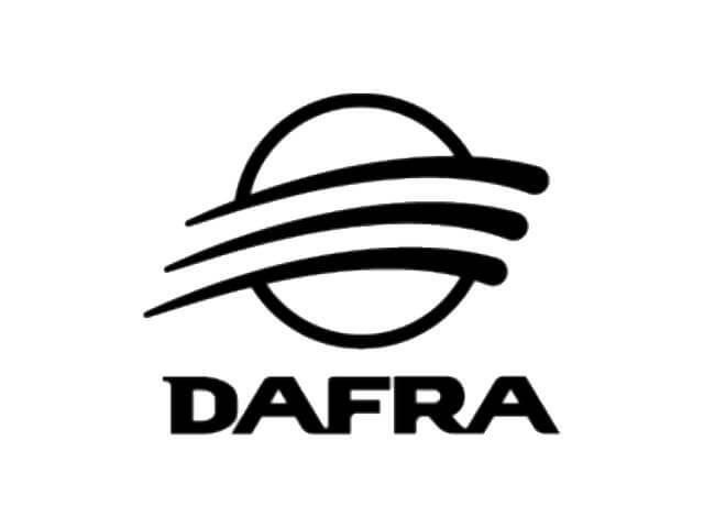 logo_dafra