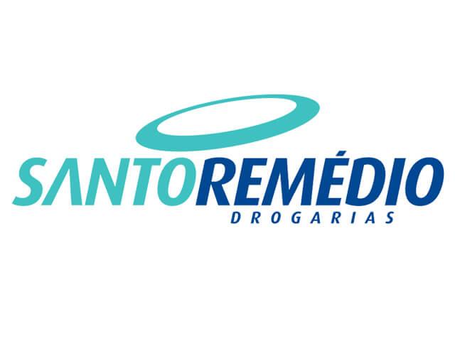 logo_drogaria_santo_remedio