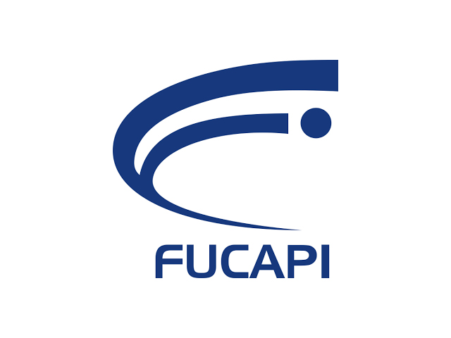 logo_fucapi