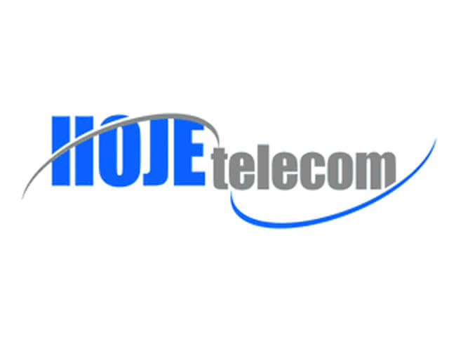logo_hoje_telcom
