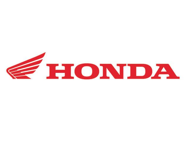logo_honda.motos