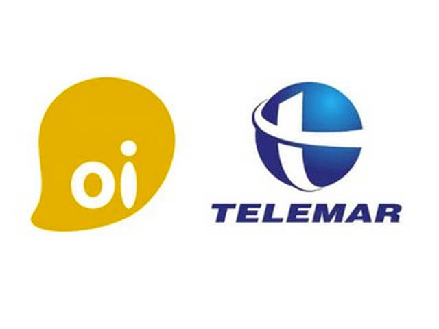 logo_oi_telemar