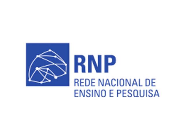 logo_rnp