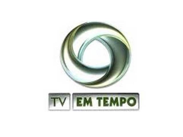 logo_tv_emtempo
