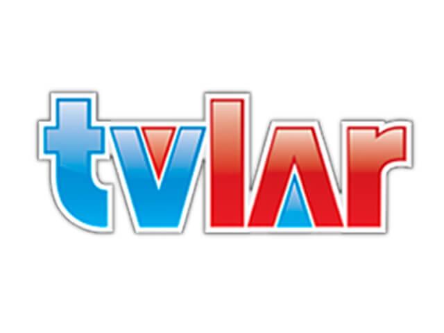 logo_tvlar