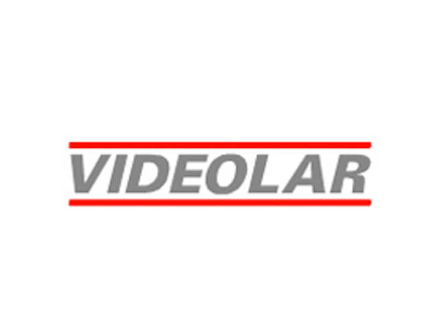 logo_videolar