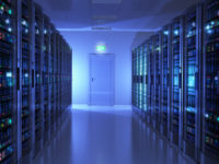 data_center_800x600px (1)