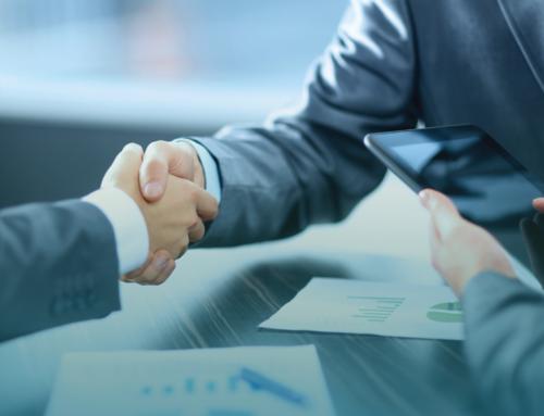 Fujitsu sela parceria com a ENW para venda de soluções