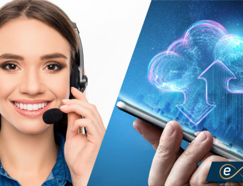O Futuro da Telefonia – ENW lança solução completa para Empresas